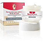 Nutritive Nail Cream Nailactan - Jar