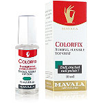 Colorfix Strong, Flexible Top Coat