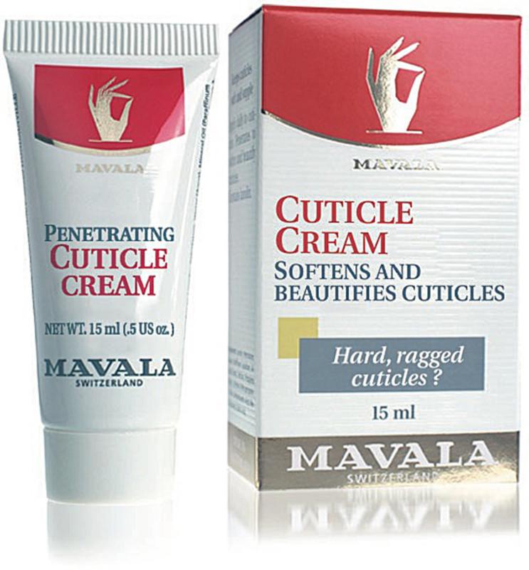 Mavala Cuticle Cream   Ulta Beauty