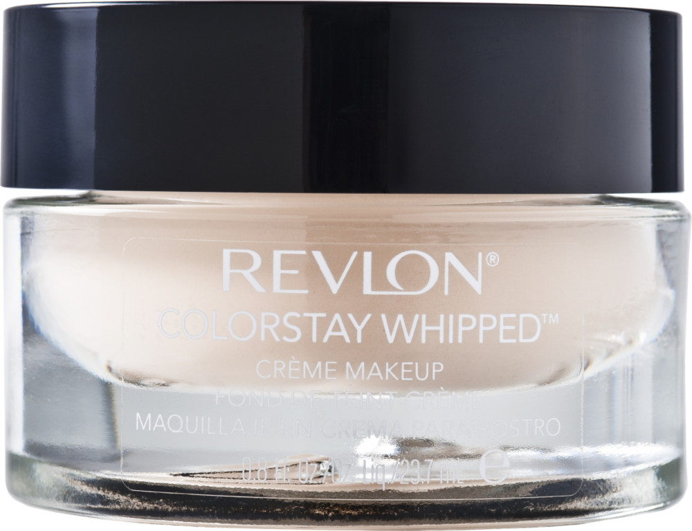 ColorStay Whipped Creme Makeup | Ulta Beauty