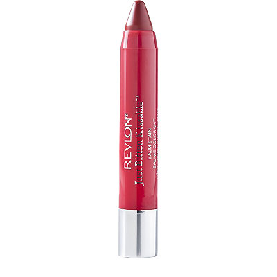 Revlon Color Stay Just Bitten Kissable Balm Stain