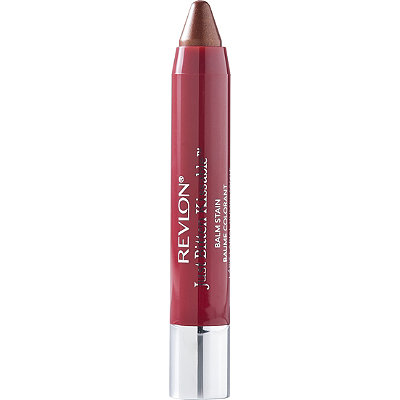 RevlonColor Stay Just Bitten Kissable Balm Stain