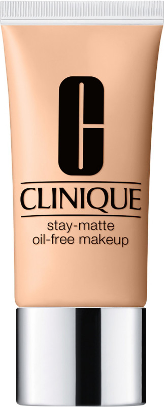 Clinique Stay Matte Oil Free Makeup Ulta Beauty