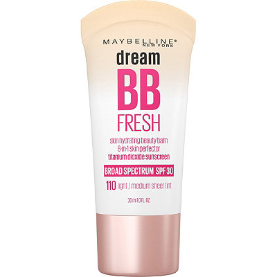 Image result for maybelline bb cream