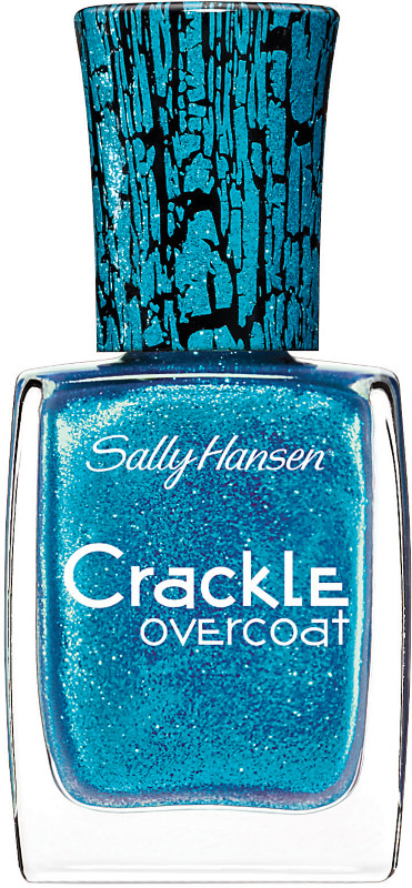 Crackle Overcoat | Ulta Beauty