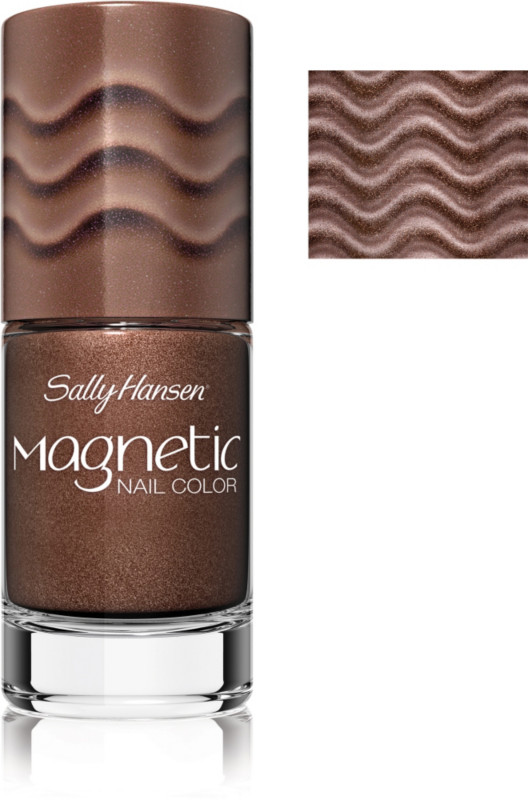 Magnetic Nail Color | Ulta Beauty