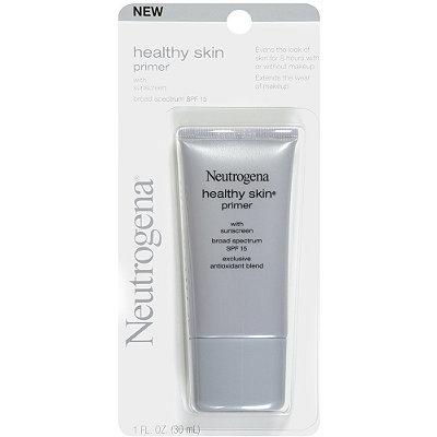 NeutrogenaHealthy Skin Primer