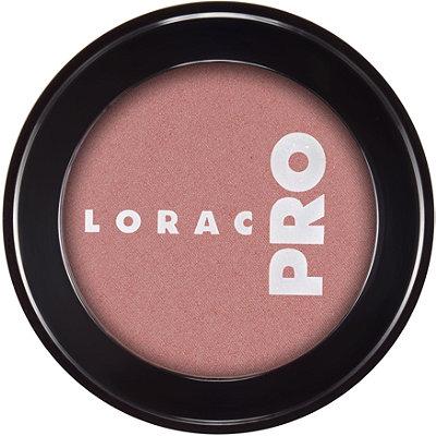 LoracPRO Powder Cheek Stain