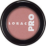 LoracPRO Powder Cheek Stain