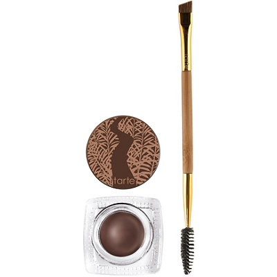 TarteAmazonian Clay Waterproof Brow Mousse