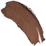 Tarte Amazonian Clay Waterproof Brow Mousse Medium Brown