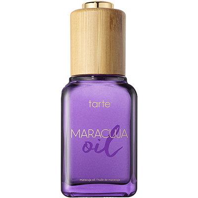 TarteMaracuja Oil