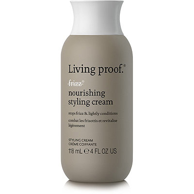 styling cream for hair living proof no frizz nourishing styling ulta 2653 | 2247774?$detail$