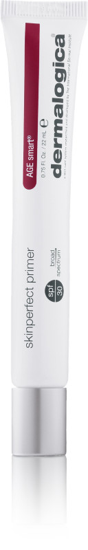 Age Smart Skin Perfect Primer Spf 30 by Dermalogica