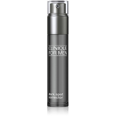 CliniqueClinique For Men Dark Spot Corrector