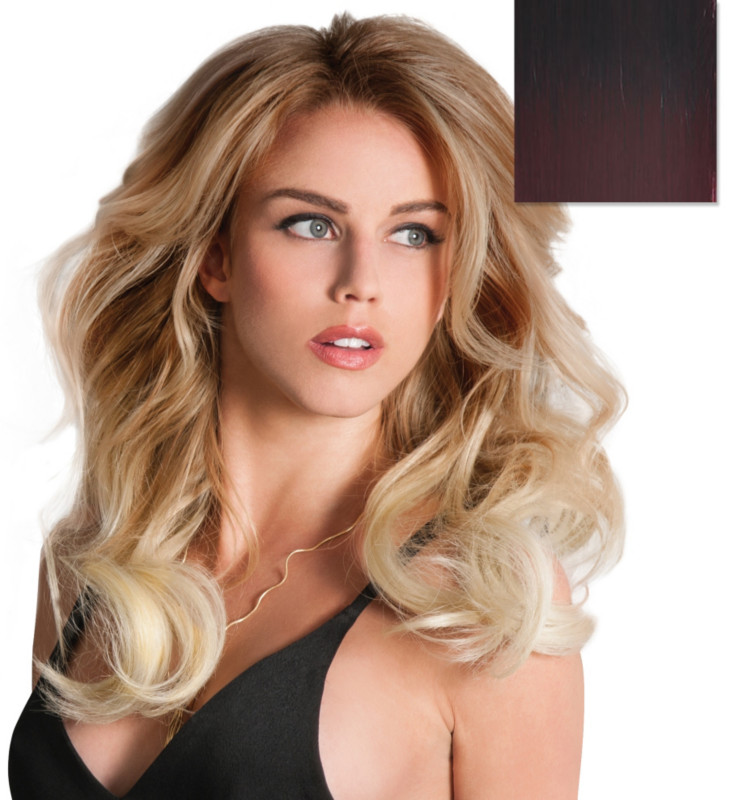 Hairdo 16 Sombre Extension Ulta Beauty