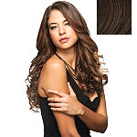 Hairdo 23'' Wavy Clip-In Extension Chocolate Copper