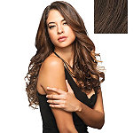 Hairdo 23'' Wavy Clip-In Extension Chestnut