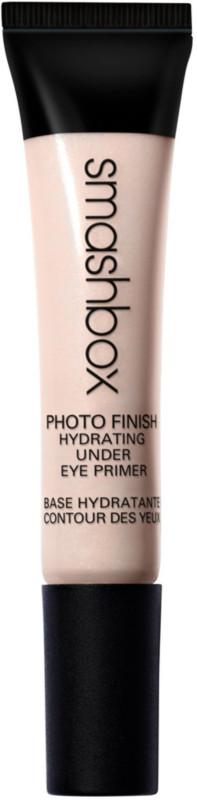 Smashbox Photo Finish Hydrating Under Eye Primer Ulta Beauty