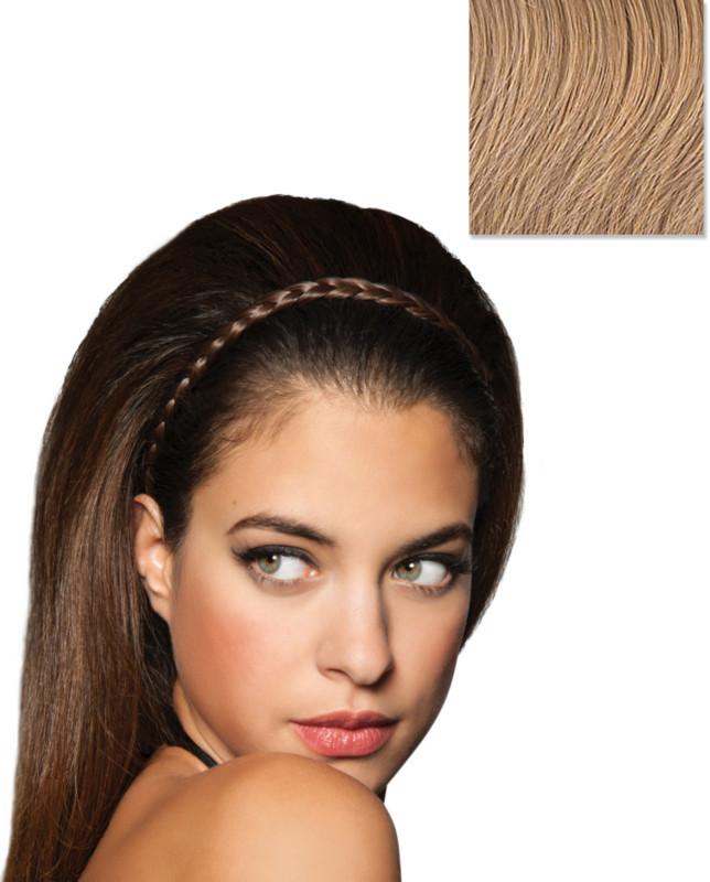 Hairdo French Braid Band Ulta Beauty