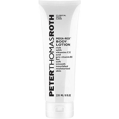 Peter Thomas RothMega-Rich Body Lotion