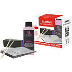 Red Carpet ManicureRemover Kit
