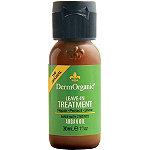 Travel Size Leave-in Treatment w%2F Argan Oil