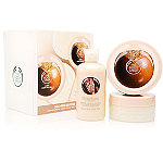 The Body ShopShea Bodycare 3pc Gift Set