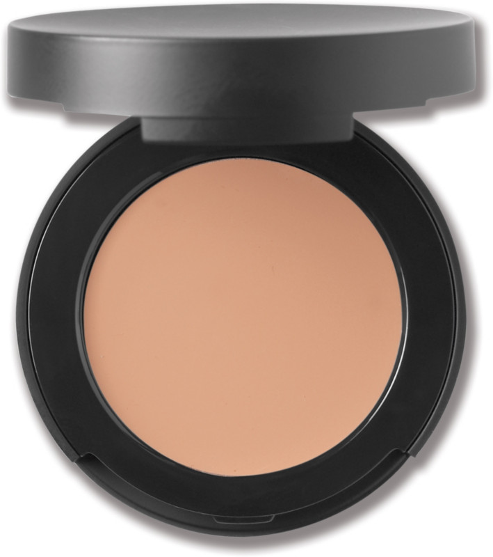 Correcting Concealer Broad Spectrum SPF 20 | Ulta Beauty