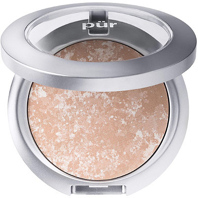 PÜR CosmeticsBalancing Act Oil Control Powder