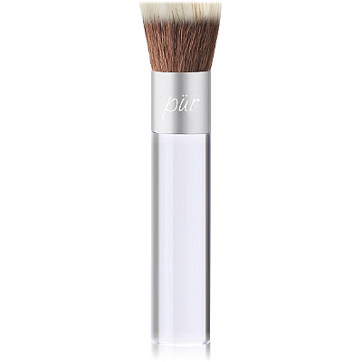 PÜR Cosmetics Liquid Chisel Brush