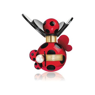 Marc JacobsDot Eau de Parfum