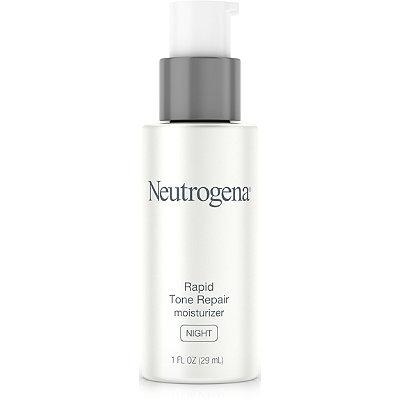 NeutrogenaRapid Tone Repair Moisturizer Night