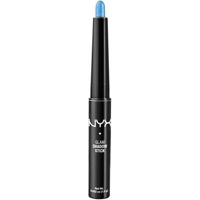 Nyx CosmeticsGlam Shadow Stick