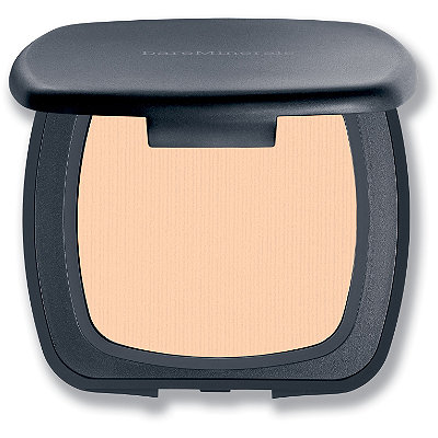 BareMineralsREADY Foundation Broad Spectrum SPF 20