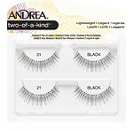 Two Of A Kind Lash Twin Pack %2321