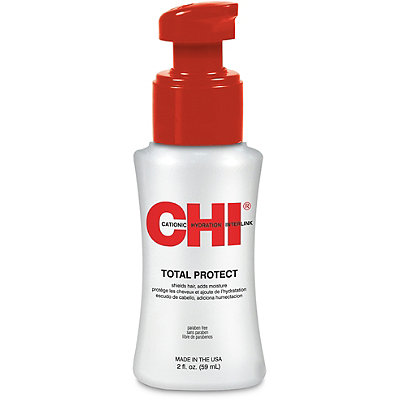 Travel Size Total Protect