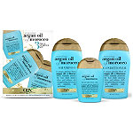 OGXRenewing Moroccan Argan Oil 3 Pc Starter Kit