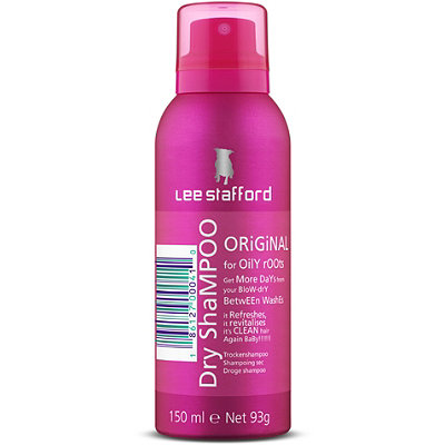 Lee StaffordDry Shampoo Original