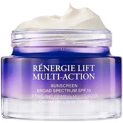 LancômeRénergie Lift Multi-Action Lifting And Firming Cream - All Skin Types