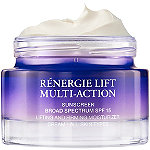 R%C3%A9nergie Lift Multi-Action Lifting And Firming Cream - All Skin Types
