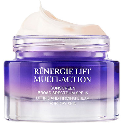 LancômeRénergie Lift Multi-Action Lifting And Firming Cream - Dry Skin