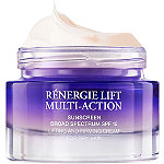 Rénergie Lift Multi-Action Lifting And Firming Cream - Dry Skin