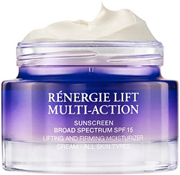 Rénergie Lift Multi-Action Lifting And Firming Cream - All Skin Types