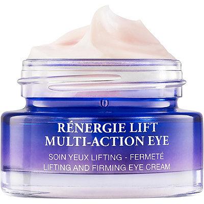 LancômeRénergie Lift Multi-Action Lifting And Firming Eye Cream