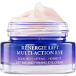 R%C3%A9nergie Lift Multi-Action Lifting And Firming Eye Cream