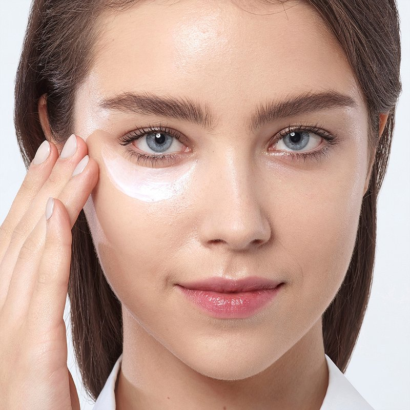 Lancome Renergie Lift Multi Action Firming Eye Cream Ulta Beauty
