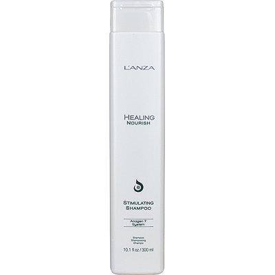 L'anzaHealing Nourish Stimulating Shampoo