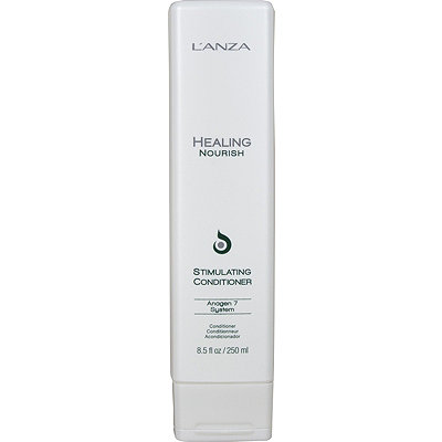 L'anza Healing Nourish Stimulating Conditioner