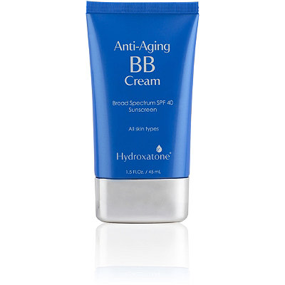 Hydroxatone Anti-Aging BB Cream